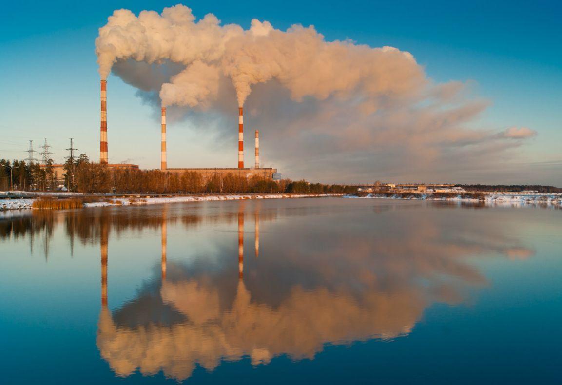 Картинки экологических проблем россии